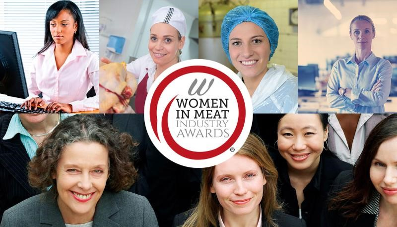 Congratulations to our colleague Tracey Gardner, who has been nominated for a prestigious Women in Meat Industry Award